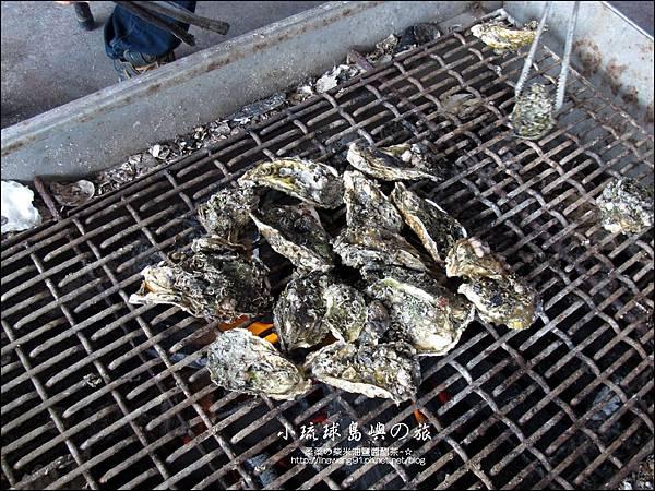 2014-0526-屏東-仁鵬海洋親水牧場 (20).jpg