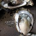 2014-0526-屏東-仁鵬海洋親水牧場 (24).jpg