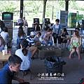 2014-0526-屏東-仁鵬海洋親水牧場 (25).jpg