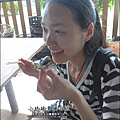 2014-0526-屏東-仁鵬海洋親水牧場 (28).jpg