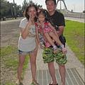 2014-0526-屏東-大鵬灣跨海大橋 (1).jpg
