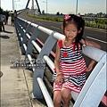 2014-0526-屏東-大鵬灣跨海大橋 (3).jpg