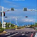 2014-0526-屏東-大鵬灣跨海大橋 (2).jpg