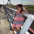 2014-0526-屏東-大鵬灣跨海大橋 (5).jpg