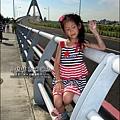 2014-0526-屏東-大鵬灣跨海大橋 (4).jpg