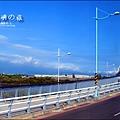 2014-0526-屏東-大鵬灣跨海大橋 (6).jpg