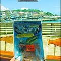 2014-0526-屏東-小琉球-白沙尾觀光港 (3).jpg