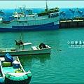 2014-0526-屏東-小琉球-白沙尾觀光港 (4).jpg