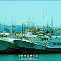 2014-0526-屏東-小琉球-白沙尾觀光港 (6).jpg