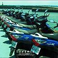 2014-0526-屏東-小琉球-白沙尾觀光港 (8).jpg
