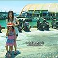 2014-0526-屏東-小琉球-白沙尾觀光港 (9).jpg