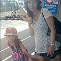 2014-0526-屏東-小琉球-白沙尾觀光港 (14).jpg