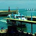 2014-0526-屏東-小琉球-白沙尾觀光港 (15).jpg