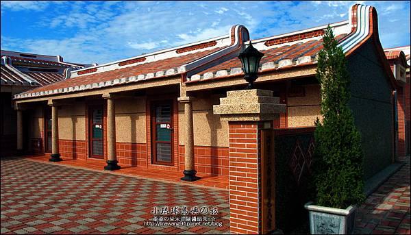 2014-0525-屏東-小琉球-三合院民宿 (1).jpg