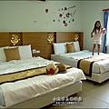 2014-0525-屏東-小琉球-月牙灣民宿 (3).jpg