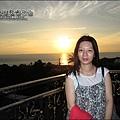 2014-0525-屏東-小琉球-月牙灣民宿 (9).jpg