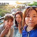 2014-0525-屏東-小琉球-月牙灣民宿 (10).jpg