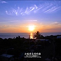 2014-0525-屏東-小琉球-月牙灣民宿 (11).jpg