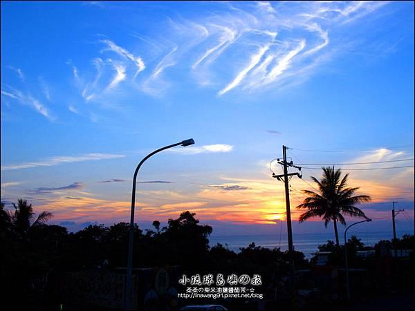 2014-0525-屏東-小琉球-月牙灣民宿 (14).jpg