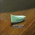 2014-0525-屏東-小琉球-月牙灣民宿 (18).jpg