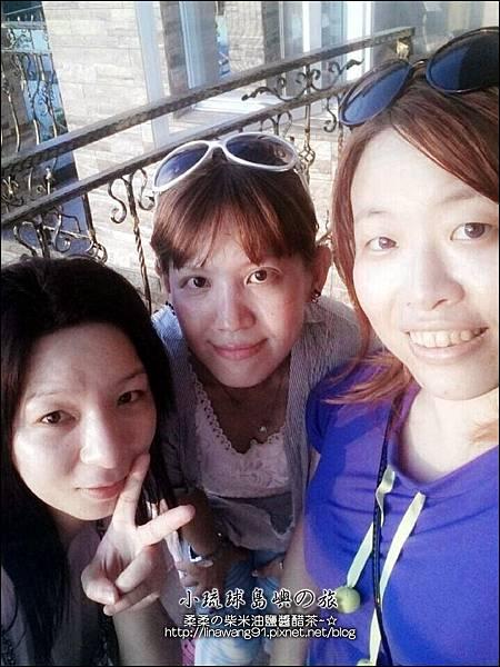 2014-0525-屏東-小琉球-月牙灣民宿 (20).jpg