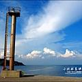 2014-0525-屏東-小琉球-港口.jpg