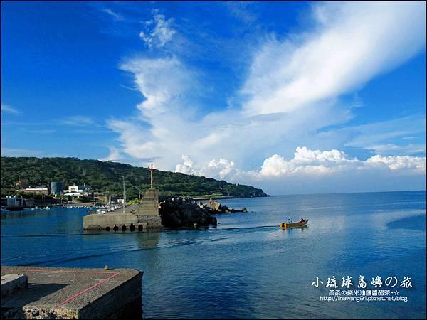 2014-0525-屏東-小琉球-港口 (6).jpg
