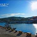 2014-0525-屏東-小琉球-港口 (7).jpg