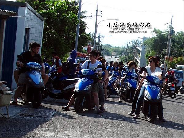 2014-0525-屏東-小琉球騎機車.jpg