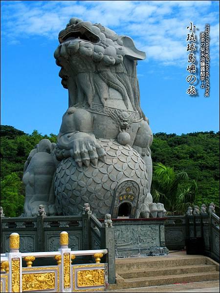 2014-0525-屏東-小琉球-福安宮 (1).jpg