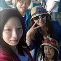 2014-0525-屏東-東港坐船去小琉球 (1).jpg