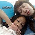 2014-0525-屏東-東港坐船去小琉球 (3).jpg