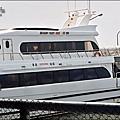 2014-0525-屏東-東港坐船去小琉球 (2).jpg