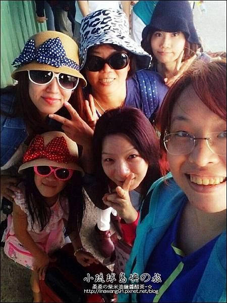 2014-0525-屏東-東港坐船去小琉球 (4).jpg