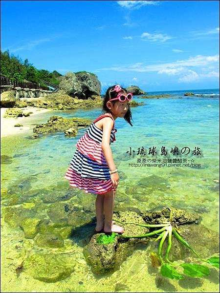 2014-0526-屏東-小琉球-花瓶岩 (7).jpg