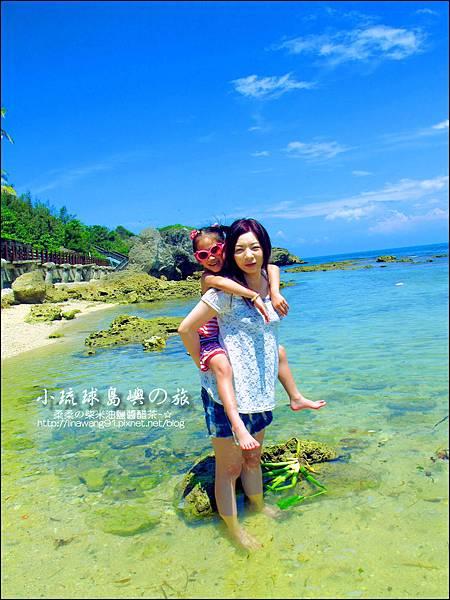 2014-0526-屏東-小琉球-花瓶岩 (9).jpg