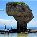 2014-0526-屏東-小琉球-花瓶岩 (11).jpg