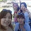 2014-0526-屏東-小琉球-花瓶岩 (14).jpg