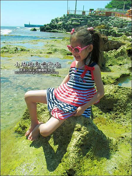 2014-0526-屏東-小琉球-花瓶岩 (15).jpg