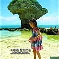2014-0526-屏東-小琉球-花瓶岩 (18).jpg