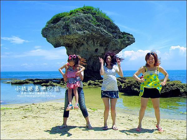 2014-0526-屏東-小琉球-花瓶岩 (20).jpg