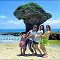 2014-0526-屏東-小琉球-花瓶岩 (19).jpg