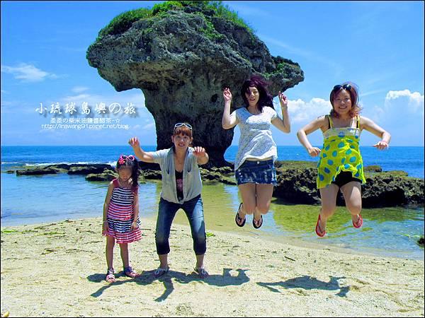 2014-0526-屏東-小琉球-花瓶岩 (21).jpg