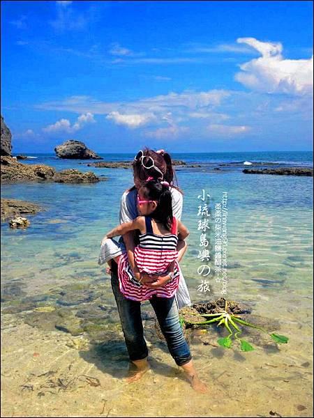 2014-0526-屏東-小琉球-花瓶岩 (27).jpg