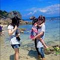 2014-0526-屏東-小琉球-花瓶岩 (28).jpg
