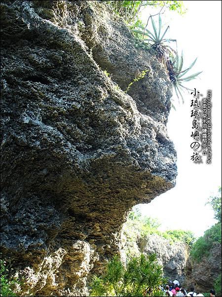 2014-0525-屏東-小琉球-美人洞 (4).jpg