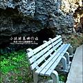 2014-0525-屏東-小琉球-美人洞 (6).jpg