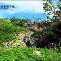 2014-0525-屏東-小琉球-美人洞 (7).jpg