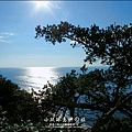 2014-0525-屏東-小琉球-美人洞 (8).jpg