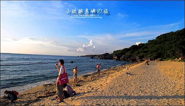 2014-0525-屏東-小琉球-蛤板灣-威尼斯海灘 (1).jpg